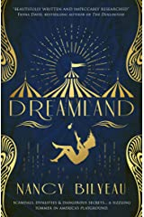 Dreamland Kindle Edition