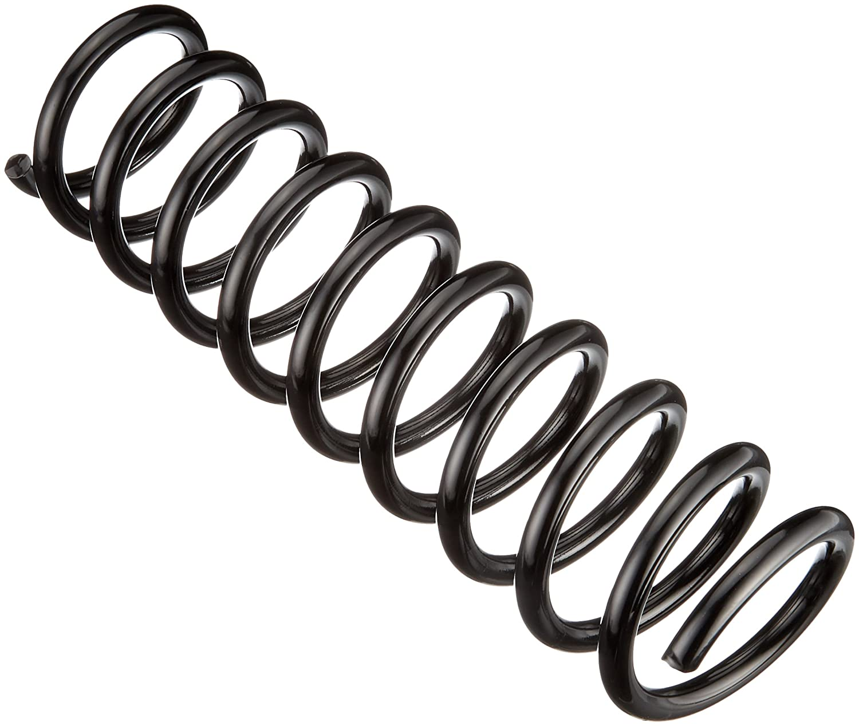 Monroe SE3492 Spiralfeder