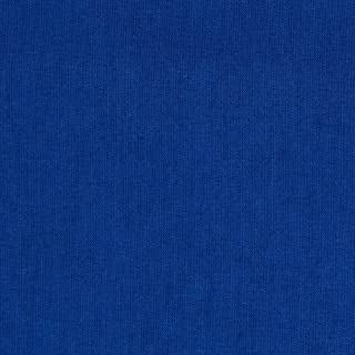 product image for Clothworks American Made Brand Solid Quilt Fabric by the Yard, Light Royal