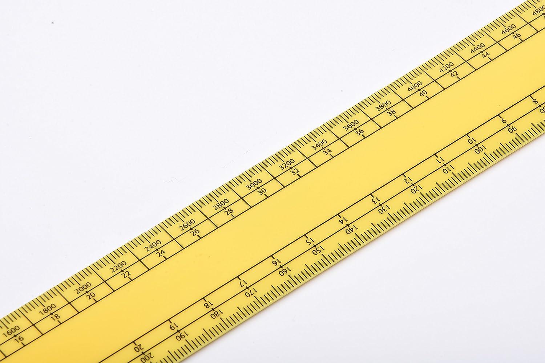 Portwest ST70 Biztex 3//4//5//6 Mono talla Medium color Amarillo