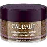 Caudalie Crushed Cabernet Body Scrub, 5.1 Ounce