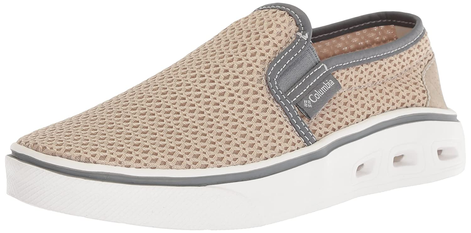 Columbia Damens's Moc Spinner Vent Moc Damens's Water Schuhe   Schuhes d8af48