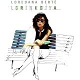 Lorinedita (Remastered Version)