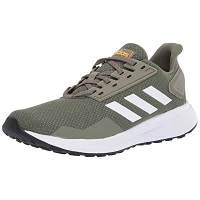 adidas Duramo 9 K Sneaker: Shoes