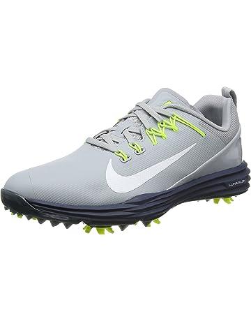 Amazon.es: Golf Aire libre y deporte: Zapatos y complementos