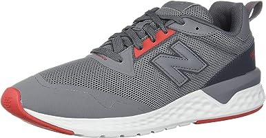New Balance 515v2 男士運動鞋