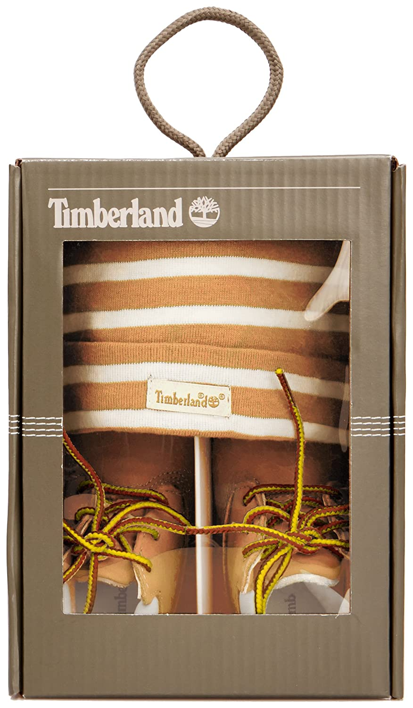 Scarpe Timberland Formato Del Bambino 0-3 Mesi w17ES7D