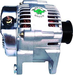 81MRloZ6xgL._AC_UL320_SR318320_ amazon com mean green mg1334 premium alternator jeep cj yj tj