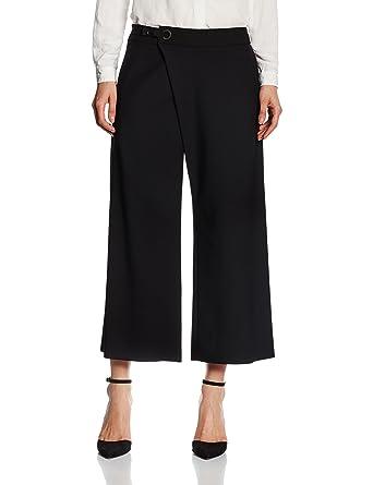 Pantalons Pour Femmes Pantalons Parvati Strenesse BguVeAh2