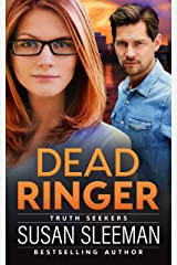 Dead Ringer: (Truth Seekers Book 1) Kindle Edition