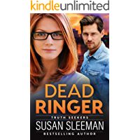 Dead Ringer: (Truth Seekers Book 1)