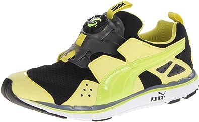 PUMA Disc LTWT 2.0 Fashion Sneaker