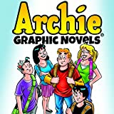 img - for Archie Comics Graphic Novels (Issues) (40 Book Series) book / textbook / text book