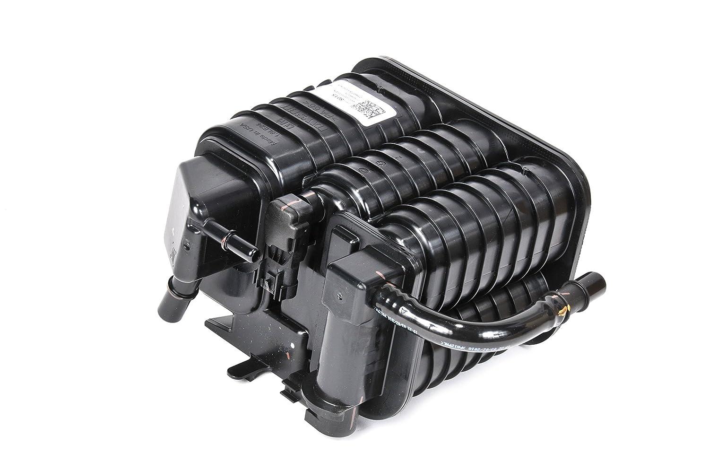 ACDelco 23108015 GM Original Equipment Vapor Canister