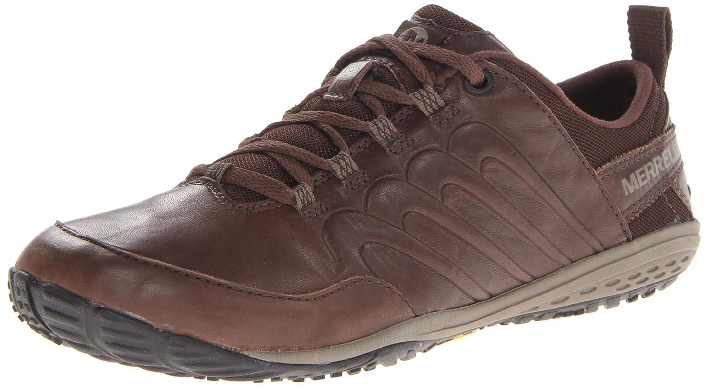 Merrell Tour Glove, Zapatillas de Estar por casa para Hombre, Marrón (Braun (Espresso J41123), 44.5 EU: Amazon.es: Zapatos y complementos