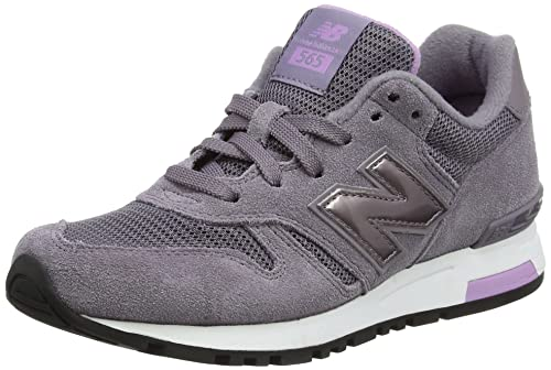 New Balance 565 salon