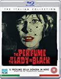 The Perfume of the Lady in Black [Blu-ray]