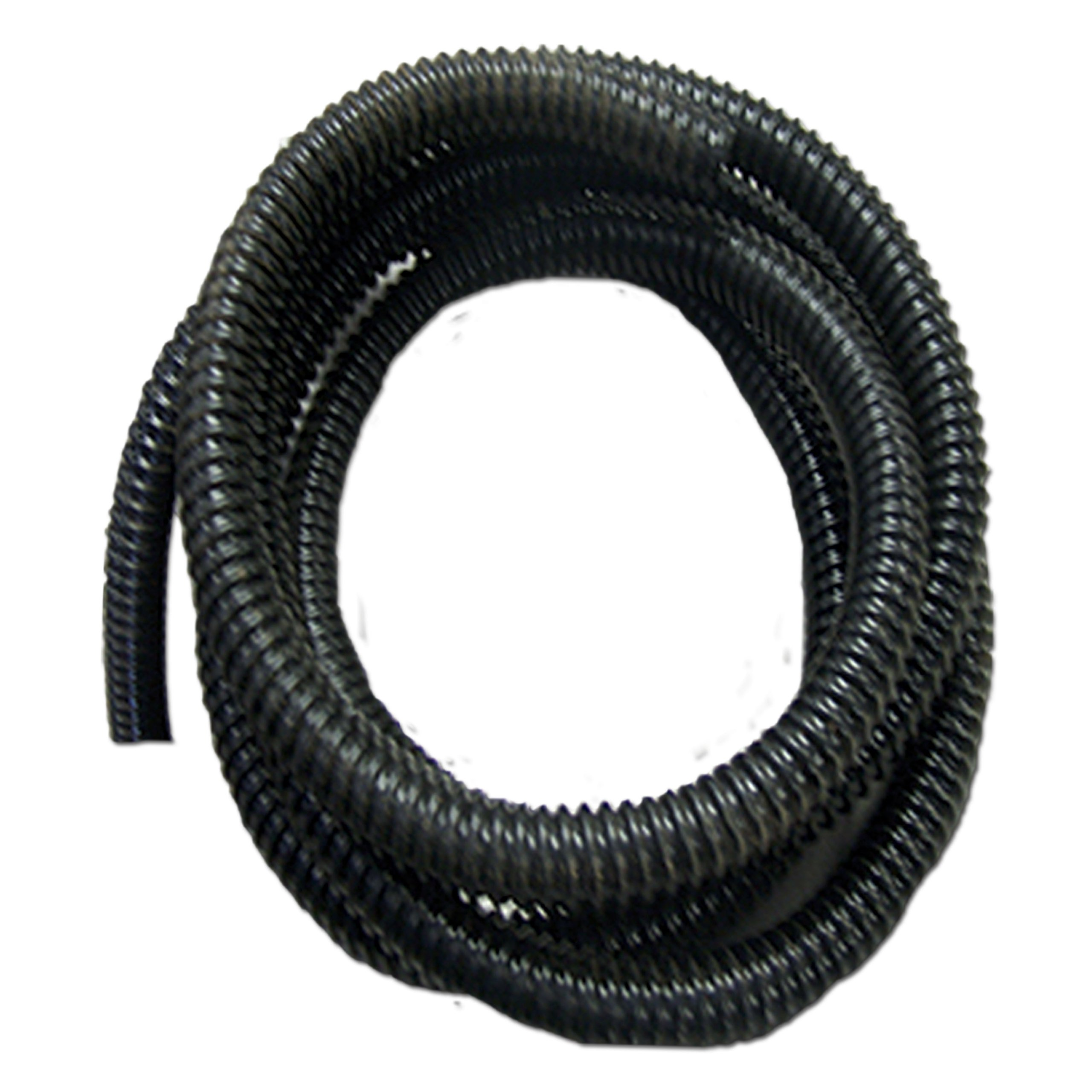 Algreen Heavy Duty Non Kink Tubing for Ponds and Pumps, 1-Inch Diameter by 25-Feet by Algreen