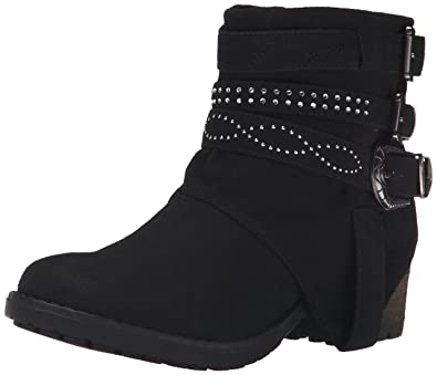 Women's Booyah Boot