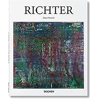 Gerhard Richter (Petite collection)