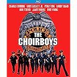 The Choirboys [Blu-ray]