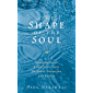 The Shape of the Soul: What Mystical Experience Tells Us about Ourselves and Reality