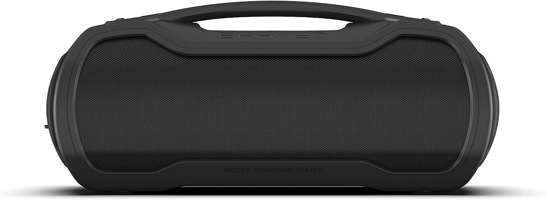 BRAVEN BRV-XXL/2 Large Portable Wireless Bluetooth Speaker