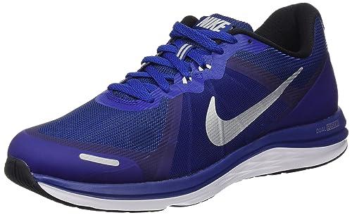 425c649463b3a Nike Dual Fusion X 2 - Zapatillas de running