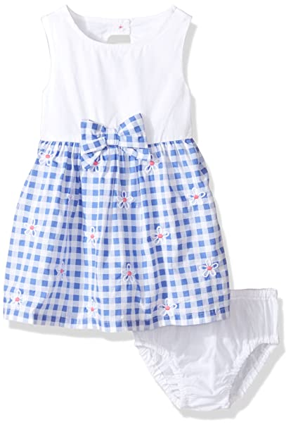 denim Blue Skirt 1 1 Supply 2pieces~gymboree~ Girls Size 3t flowered Skirt To Rank First Among Similar Products