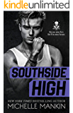 SOUTHSIDE HIGH: Rockstar Enemies to Lovers Romance