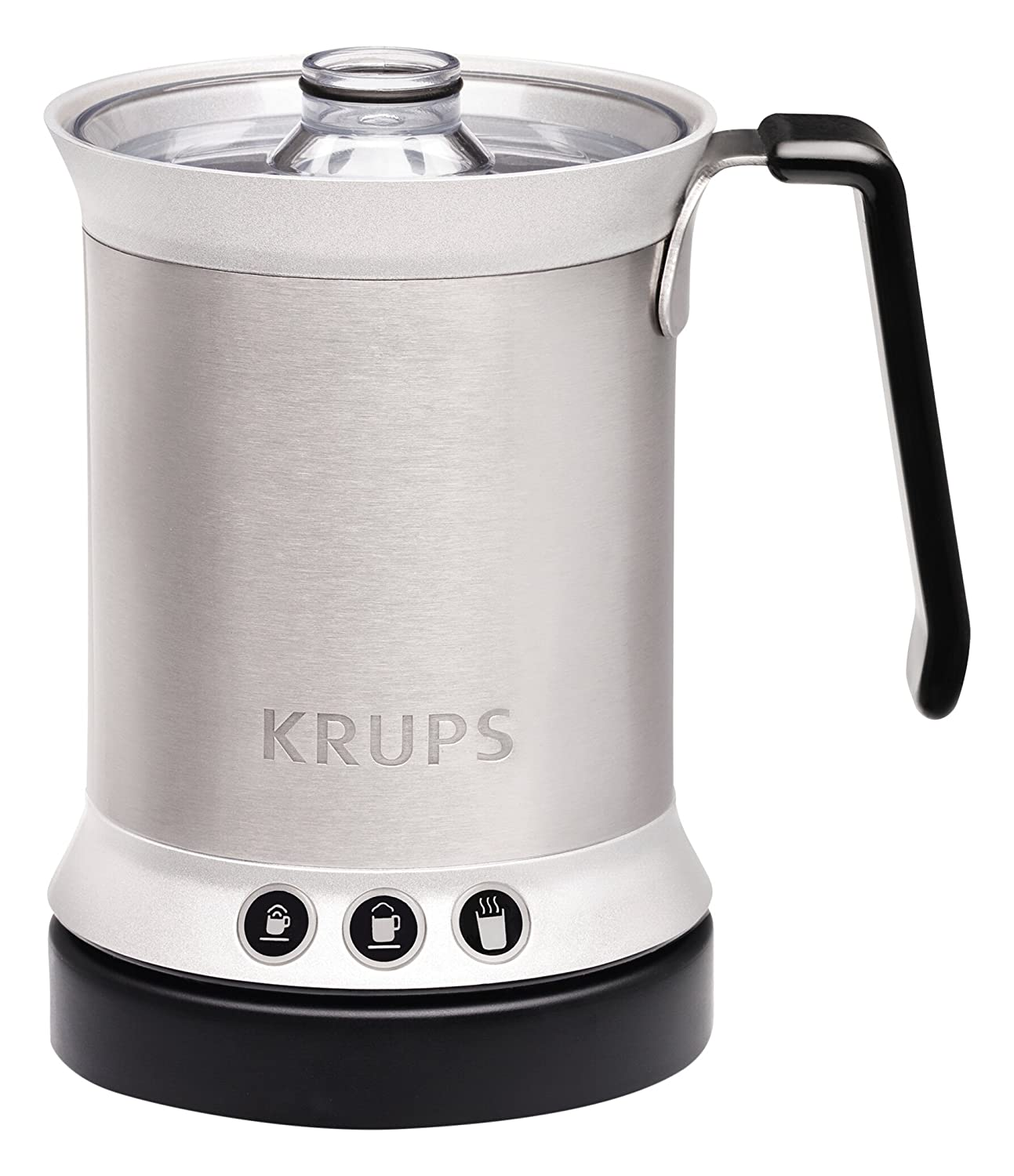 Krups Automatic Milk Frother [Energy Class A]