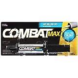 Combat 10023400973061 Max, Indoor and Outdoor Ant Killing Gel, 27 Grams (Color: ., Tamaño: 27 Gram)