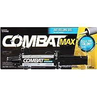 Combat MAX, Ant Killing Gel, 27 Grams