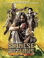 Siamese Outlaws (English Subtitled)