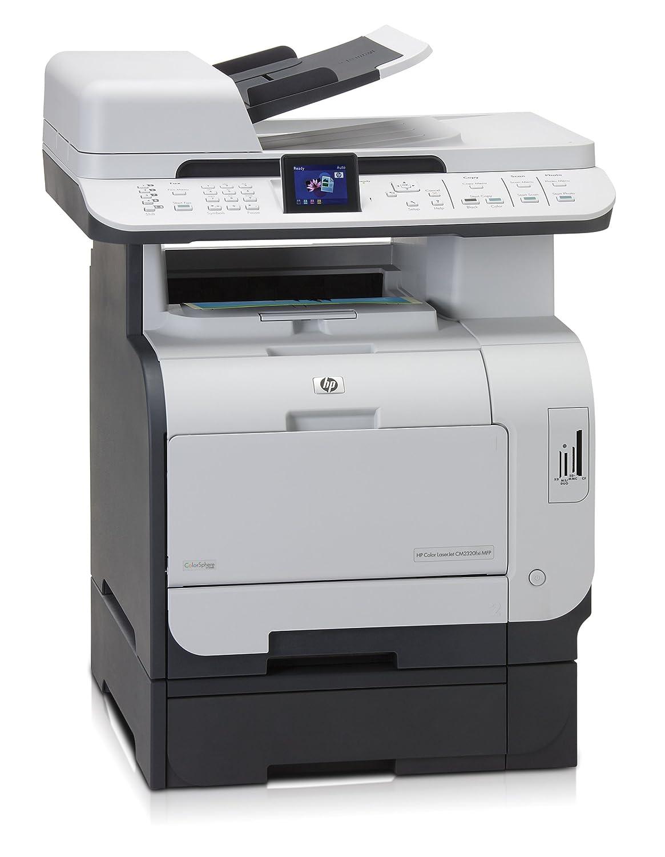 hp color laserjet cm2320fxi mfp software