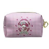 SKATER Sanrio mélamine tasse /& Soupe Bol Set My Melody Japon