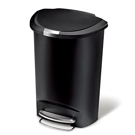 The Best Dog Proof Trash Can You Can Buy Online Puptipper