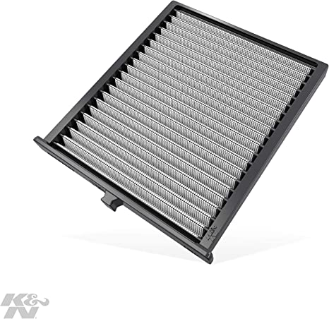 K/&N VF2056 Cabin Air Filter