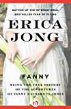 Fanny: Being the True History of the Adventures of Fanny Hackabout-Jones (English Edition)