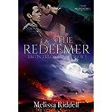 The Redeemer: Baltin Trilogy (Savage Worlds Series Book 3)