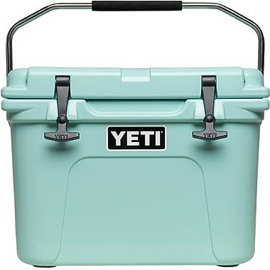 YETI Roadie 20 Cooler (Seafoam)