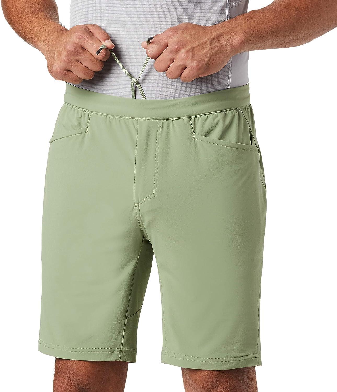 SS20 s Mountain Hardwear Chockstone II Short