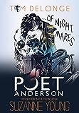 Poet Anderson ...Of Nightmares (English Edition)