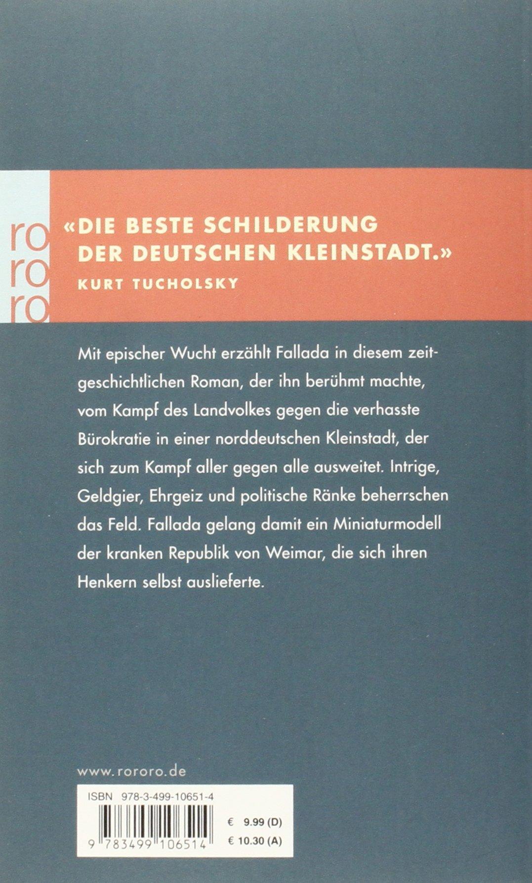 Gemütlich Machenschaften Ränke Ideen - Die besten ...