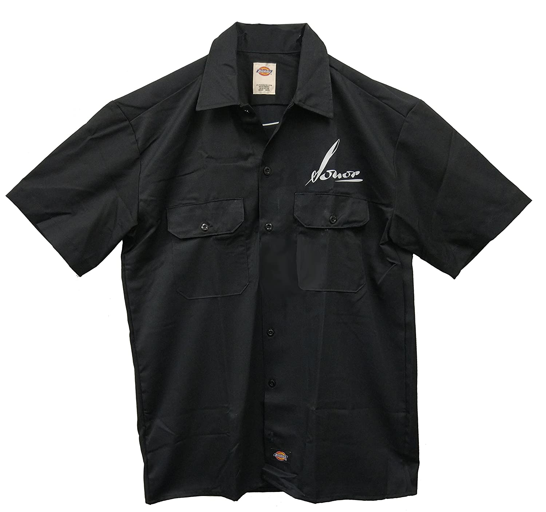 【人気商品】 SONOR【国内正規品】 ソナー Lサイズ アクセサリー ワークシャツ ロゴ入り Mサイズ SN-Z2902K【国内正規品】 Mサイズ B01GQHB6WG SONORロゴ Lサイズ Lサイズ|SONORロゴ|Tシャツ, Tamao:7cdbc23a --- arianechie.dominiotemporario.com