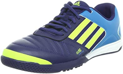 adidas adi5 x stile astro territorio scarpe da calcio 11: