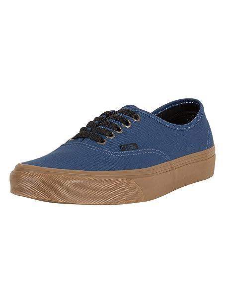 f82d4e6a3b9 http   www.paolapivi.com caav.asp p id abbigliamento-vans-online ...