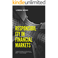 Responsibility in Financial Markets