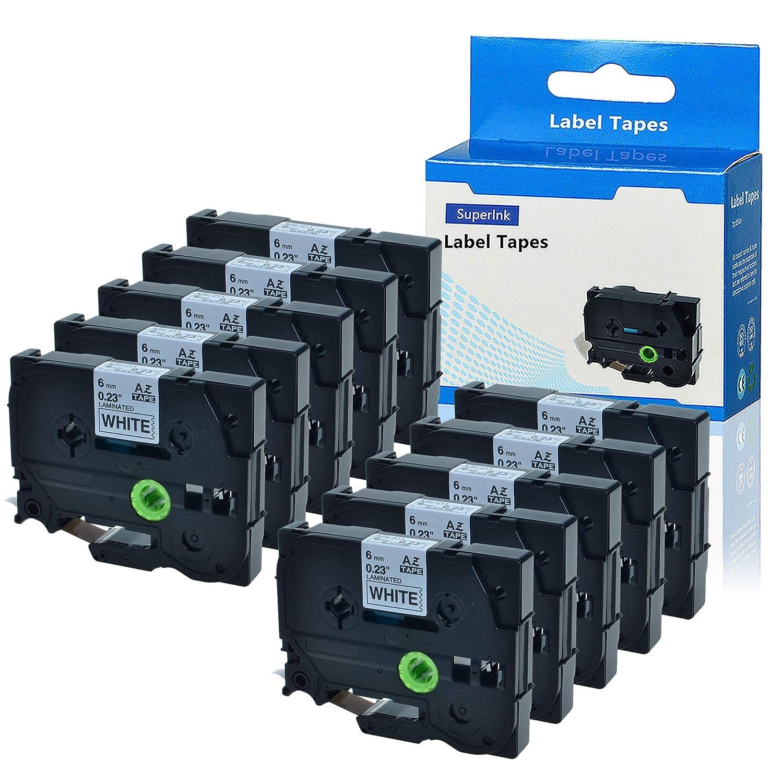 5PCS ICP-S1.0TN FUSE 1A 50V SMD FAST 1.0 ICP-S1.0