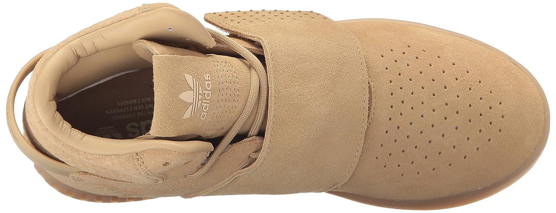 Adidas Correa Invasor Tubular Bronceado 7d5yH2g0u
